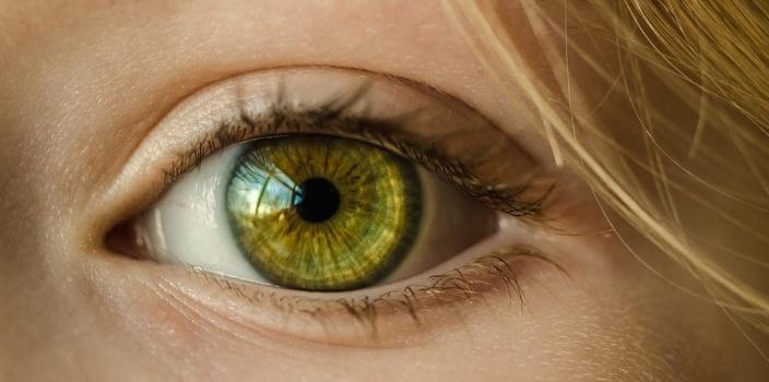 3 doenças nos olhos que podem ser evitadas