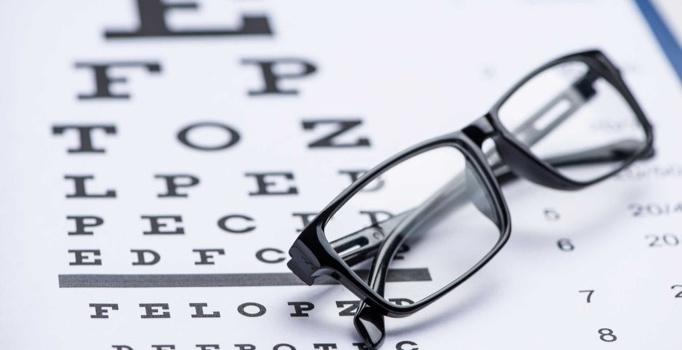 Tudo o que você precisa saber para cuidar da visão
