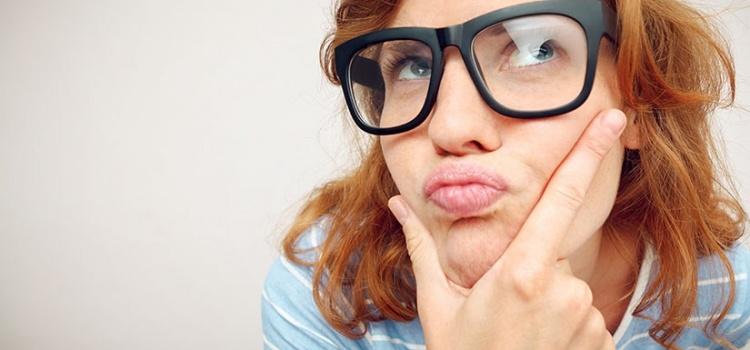 5 Dicas para quem quer se livrar dos óculos