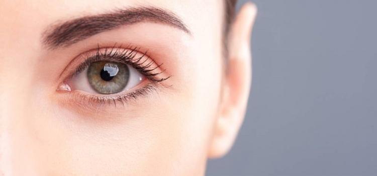 4 hábitos que previnem problemas de visão