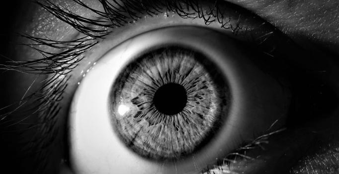 5 Curiosidades sobre os olhos que você precisa saber