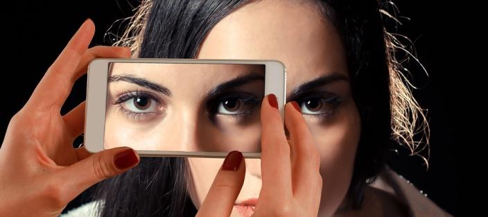 previnir doenças nos olhos2
