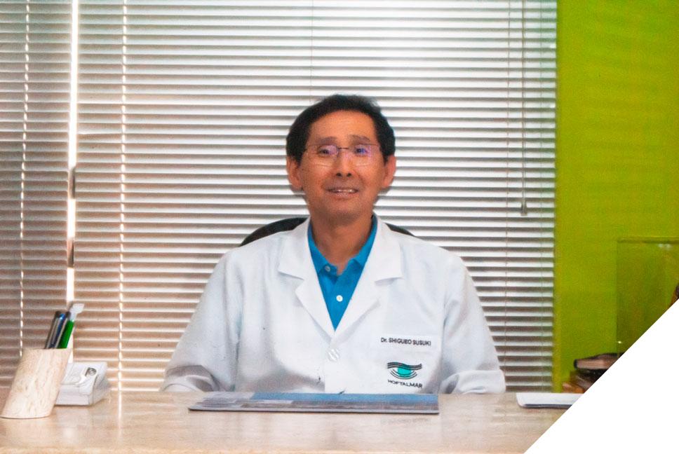 dr-shigueo-susuki-oftalmologista-em-maringa